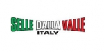 SELLE DALLE VALLE