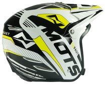 CASCO TRIAL MOTS FLUOR