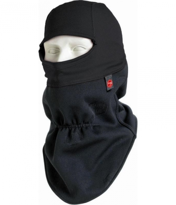 BALACLAVA UNIKFULLY WEATHER TEX WIND
