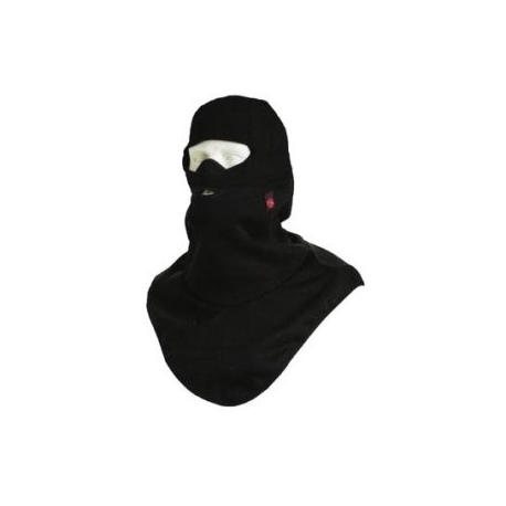 BALACLAVA UNIK FULLY WEATHER TEX WIND NEOPRENO
