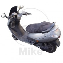 FUNDA ASIENTO JMS MAXI SCOOTER 90X144CM