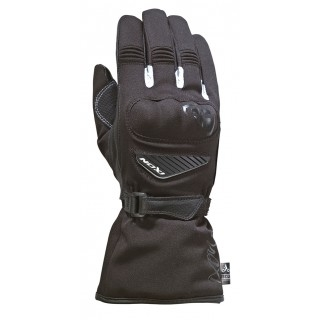 GUANTES IXON PRO ARROW LADY