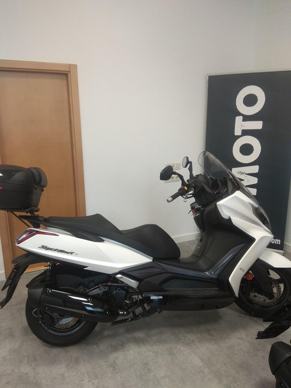 Pedales cambio - Accesorios y Recambio de Moto en Mas Moto