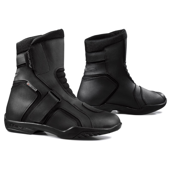 BOTAS FORMA TRACE IMPERMEABLE