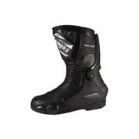 BOTAS RAINERS SIX-ONE