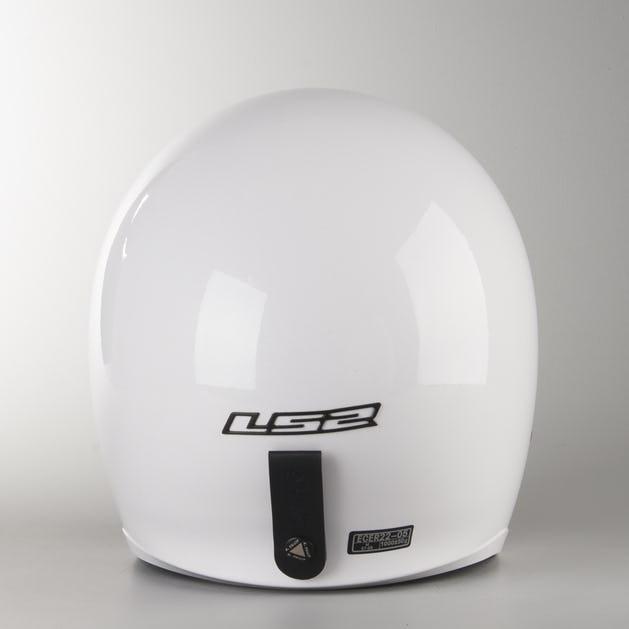 Hombre - Accesorios y Recambio de Moto en Mas Moto