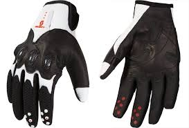 GUANTES SCOTT ASSAULT