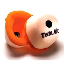 FILTRO AIRE TWIN AIR KTM 02-07